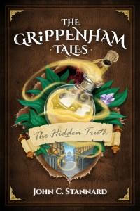 grippenham-tales-cover FINAL