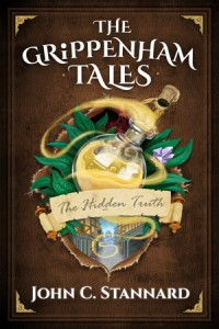 grippenham-tales-cover-largetext FINALweb res