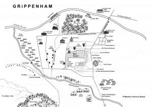 GRiP map Final